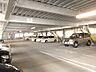 駐車場,3LDK,面積75.52m2,価格2,400万円,JR常磐線 水戸駅 徒歩28分,,茨城県水戸市大工町