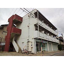 松本駅 3.0万円