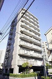 lupine Seiwa 〜ルピナス静和〜[202号室]の外観