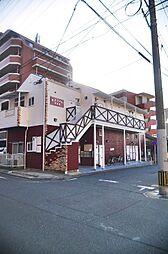 ルナコート南福岡[2階]の外観