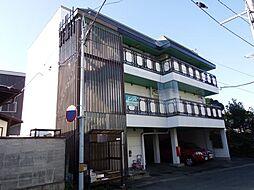 山形駅 2.1万円