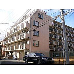 武蔵新城駅 1.5万円