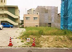 浦添市経塚