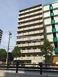 南方駅 2.9万円