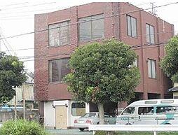 平塚市中堂