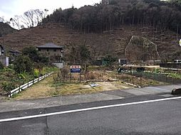 玖珂郡和木町大字瀬田
