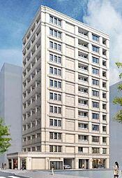LIBERTA CARINO(リベルタカリーノ)[5階]の外観