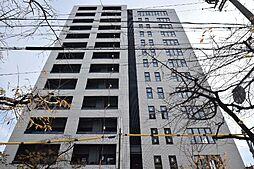 GRAND ESPOIR IZUMI[4階]の外観