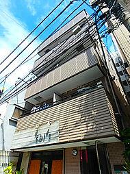 平井駅 8.7万円