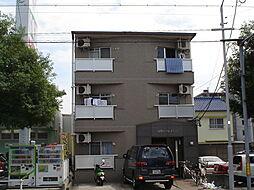 中村公園駅 3.5万円
