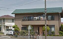 [一戸建] 神奈川県横浜市都筑区平台 の賃貸【/】の外観
