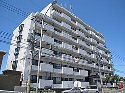 南平岸駅 4.5万円