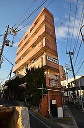 洗足駅 6.0万円