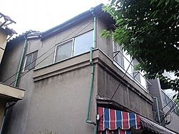 住吉駅 4.0万円