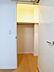 主寝室には収納十分な「ウォークインクローゼット」,2LDK,面積70.16m2,価格6,650万円,JR山手線 大塚駅 徒歩9分,東京メトロ有楽町線 東池袋駅 徒歩10分,東京都豊島区東池袋2丁目38番4号
