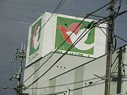 [一戸建] 滋賀県大津市仰木の里2丁目 の賃貸【/】の外観