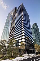 東京メトロ南北線 六本木一丁目駅 徒歩2分の賃貸マンション