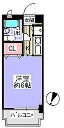 大阪市城東区天王田