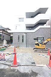 LIFE FIELD貝塚駅前
