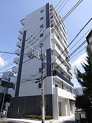 HY's  avancer 王子神谷 (ハイズアヴァンセ王子神谷)[7階]の外観