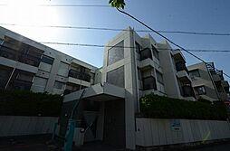 甲子園口駅 3.5万円