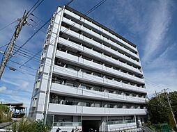 伊川谷駅 3.9万円