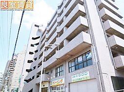 茶屋ヶ坂駅 6.3万円