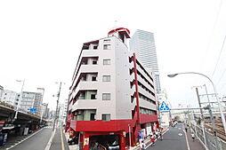 広島駅駅 4.0万円