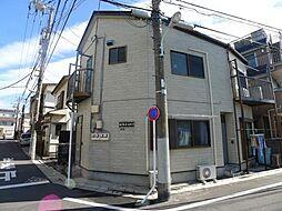 堀切菖蒲園駅 5.0万円
