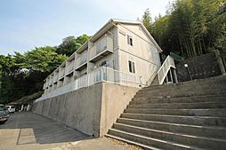 水戸駅 1.8万円