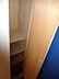 玄関は下駄箱付きです,ワンルーム,面積18m2,価格248万円,JR中央線 八王子駅 バス16分 尾崎下車 徒歩6分,,東京都八王子市左入町161-1