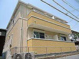須磨海浜公園駅 6.1万円