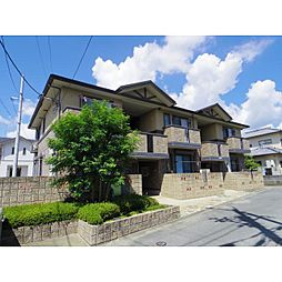 JR関西本線 大和小泉駅 徒歩12分の賃貸アパート