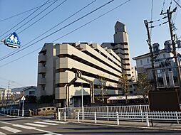 西浦上駅 7.0万円