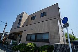 黄檗駅 3.4万円