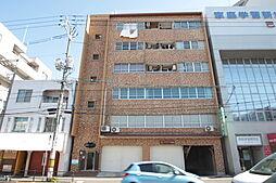 西広島駅 6.6万円