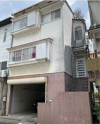 長岡京駅 1,480万円