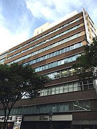 山手線 渋谷駅 徒歩6分