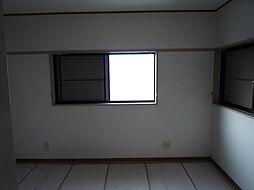 ハギワラハイツ2[2階]の外観