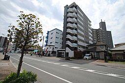 花畑駅 5.6万円