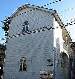 東高円寺駅 5.6万円