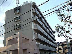 アーバンテラス[2階]の外観