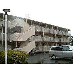 浜田山駅 14.8万円