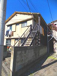 西川口駅 2.5万円