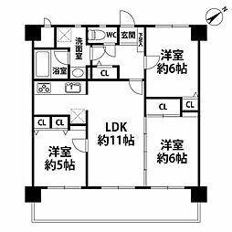 箱崎駅 1,800万円