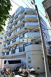 大森駅 5.5万円