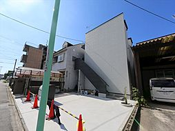 東枇杷島駅 4.7万円