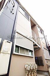 ラ・湘南 -RA湘南-[102号室]の外観