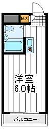 天王寺駅 2.8万円