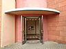 玄関,3LDK,面積68.37m2,賃料10.0万円,JR常磐線 赤塚駅 徒歩19分,,茨城県水戸市見和2丁目240番地